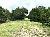 1 Hwy 195 Highway - Photo 2