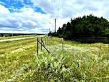 1 Hwy 195 Highway - Photo 6
