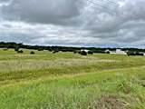 1 Hwy 195 Highway - Photo 8