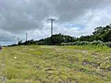 1 Hwy 195 Highway - Photo 9