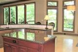 241 Country Club Drive - Photo 12