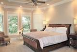 241 Country Club Drive - Photo 14