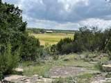 3771 County Road 256 - Photo 37