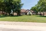 8411 Glen Eagles Drive - Photo 2