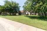 8411 Glen Eagles Drive - Photo 3