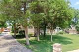 8411 Glen Eagles Drive - Photo 4