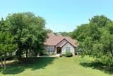 8411 Glen Eagles Drive - Photo 5