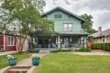 710 Woodlawn Avenue - Photo 1