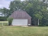 105 Cedar Lane - Photo 10