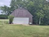 105 Cedar Lane - Photo 11