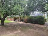 105 Cedar Lane - Photo 2
