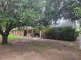 105 Cedar Lane - Photo 3
