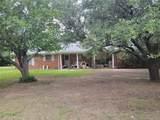 105 Cedar Lane - Photo 4