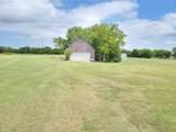 105 Cedar Lane - Photo 9