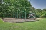6512 Virginia Square - Photo 37