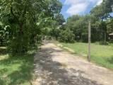 531 Sunnyside Avenue - Photo 1