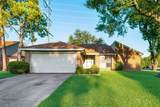 4317 Coventry Drive - Photo 4
