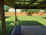 117 Kruger Road - Photo 13