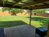 117 Kruger Road - Photo 2