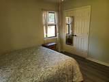 117 Kruger Road - Photo 6