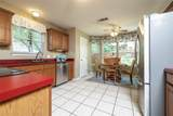 2126 Country Brook Drive - Photo 12