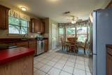 2126 Country Brook Drive - Photo 13
