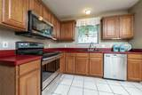 2126 Country Brook Drive - Photo 14