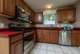 2126 Country Brook Drive - Photo 15