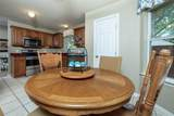 2126 Country Brook Drive - Photo 19