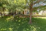 2126 Country Brook Drive - Photo 3