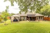 2126 Country Brook Drive - Photo 34
