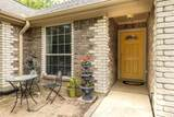 2126 Country Brook Drive - Photo 4