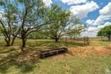 3150 County Road 162 - Photo 31