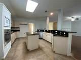 5609 Vineyard Lane - Photo 12