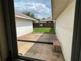 5609 Vineyard Lane - Photo 33