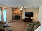 4100 Maple Springs Drive - Photo 3