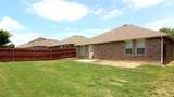 1416 Water Lily Drive - Photo 18