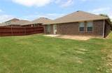 1416 Water Lily Drive - Photo 19