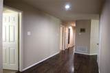 1416 Water Lily Drive - Photo 5