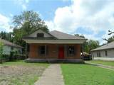 615 Cristler Avenue - Photo 1