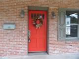 615 Cristler Avenue - Photo 2
