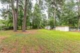 9159 Southwood Drive - Photo 19