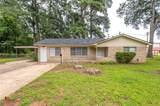 9159 Southwood Drive - Photo 2