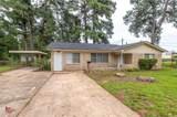 9159 Southwood Drive - Photo 3