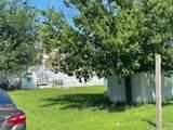 601 Cristler Avenue - Photo 6