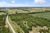 Lot 1 Kentucky Town Road - Photo 11