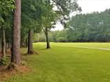 0 Hickory, (Lot 10-11) Drive - Photo 1