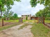6000 Gee Road - Photo 1