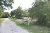 150 Private Road 4631 - Photo 1