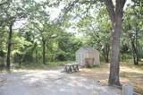 150 Private Road 4631 - Photo 2